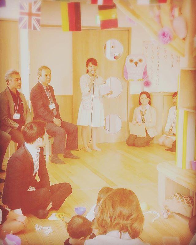 ︎#新年度#スタート#さくら#今日が未来を作る#たからもの#舞多聞もりの保育園#体づくり心づくり#0歳からのヨガ#姿勢改善 #ゼロポジション#助産師#看護師#保健師#保育#キラリ#あいことばはキラリ#合言葉#ピンクのハート#ピンクのハートプロジェクト#0ヨガまんまるだっこピンクのハートプロジェクト#保育業界#奇跡の融合#0歳児#1歳児#2歳児#保育室#舞多聞#舞多聞100#ありがとうございます